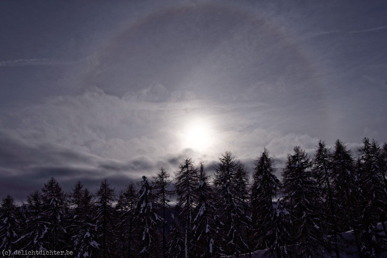2013_12_sneeuwschoenen_20140103_104455_dxo_v9