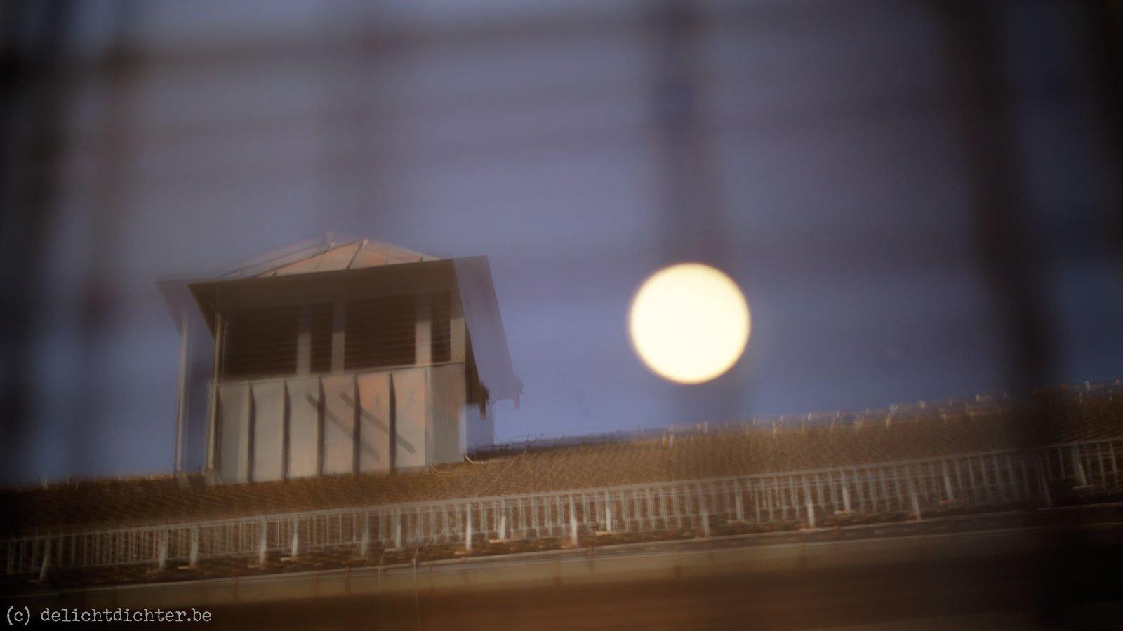 2014_07_Dachau_20140719_093853_DxO_v9
