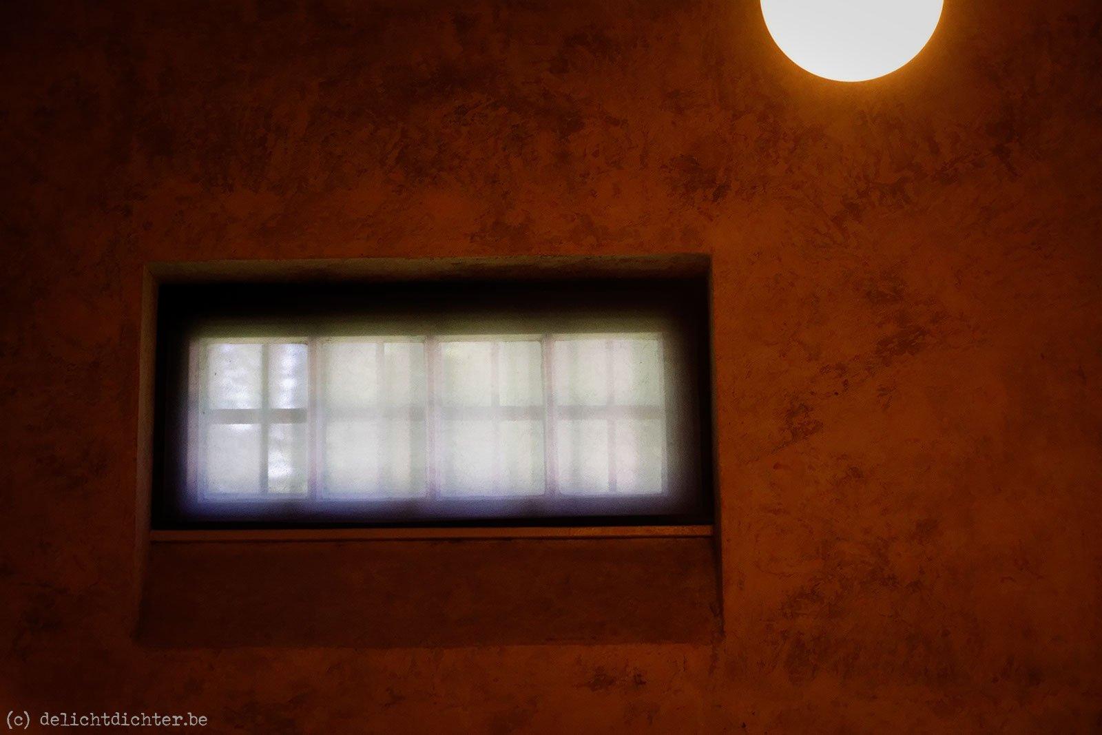 2014_07_Dachau_20140719_094438_DxO_v9
