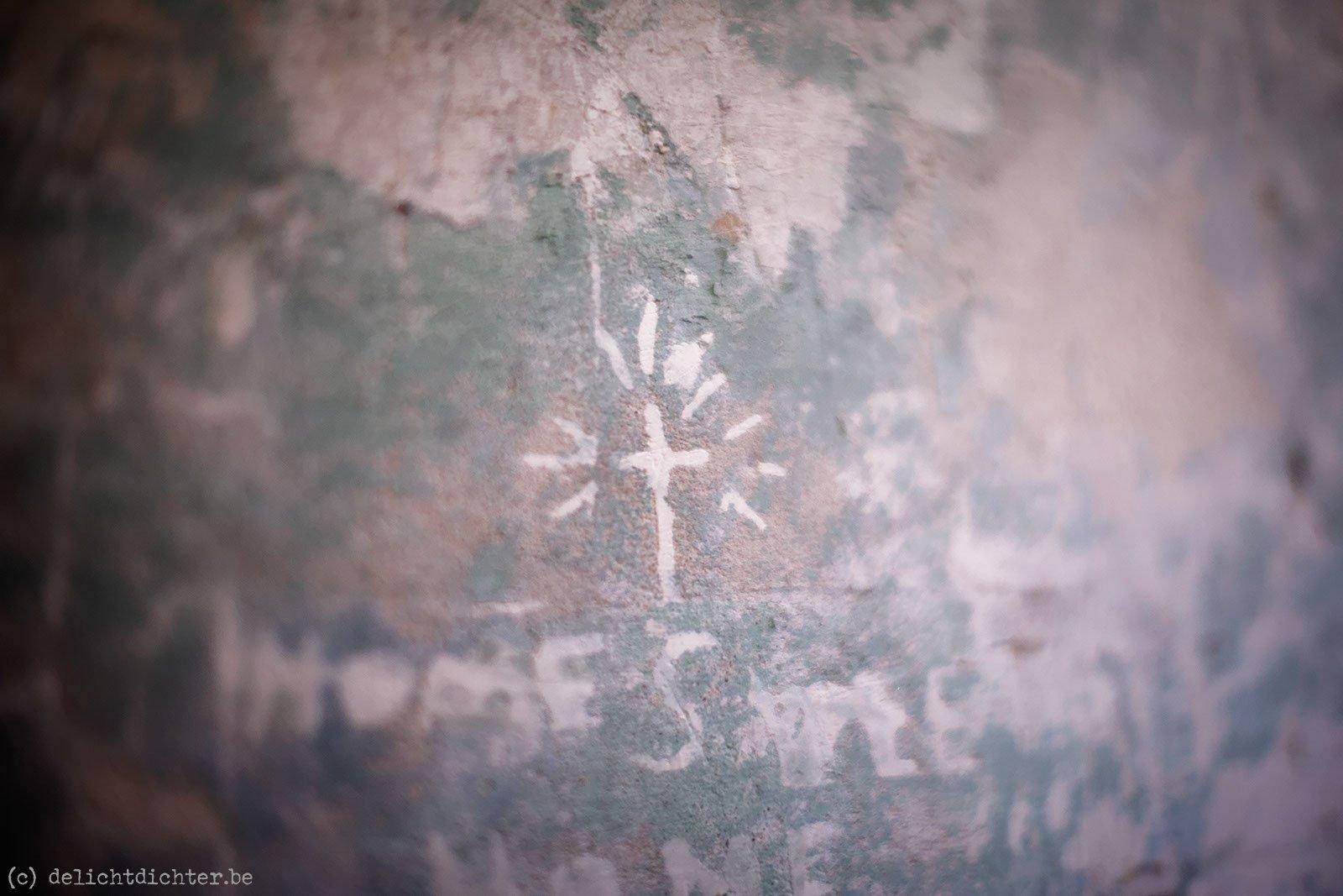 2014_07_Dachau_20140719_095247_DxO_v9