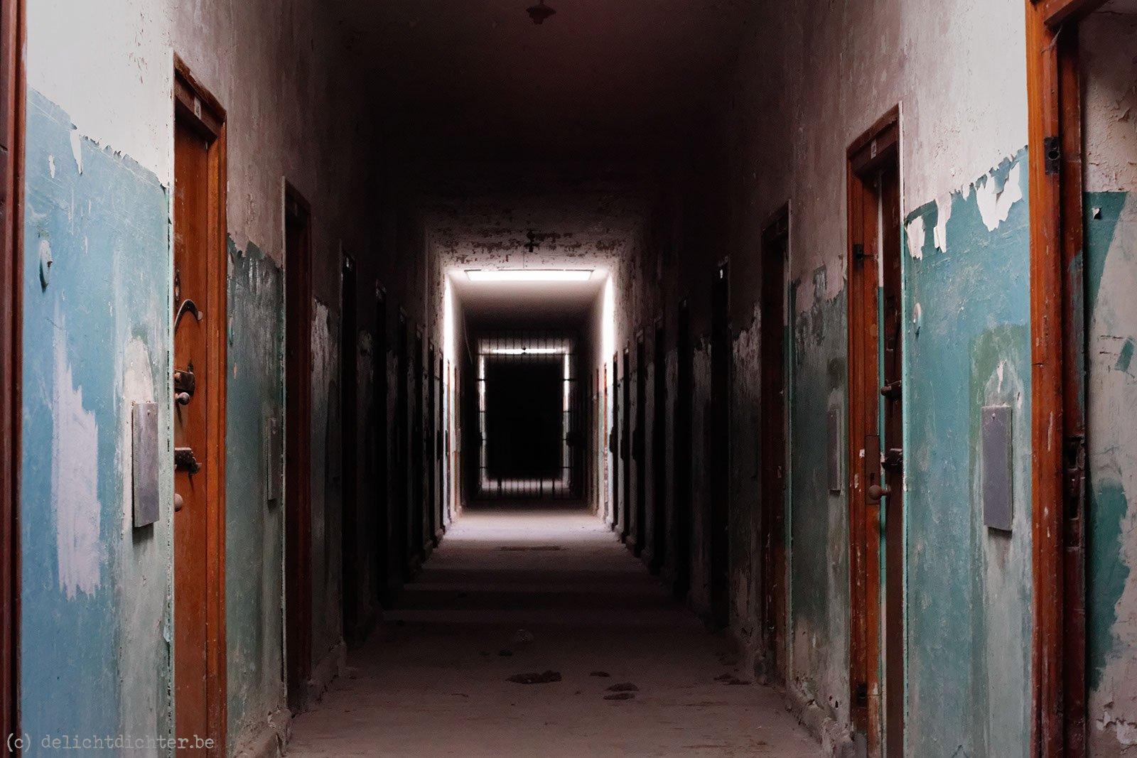2014_07_Dachau_20140719_100254_DxO_v9_1