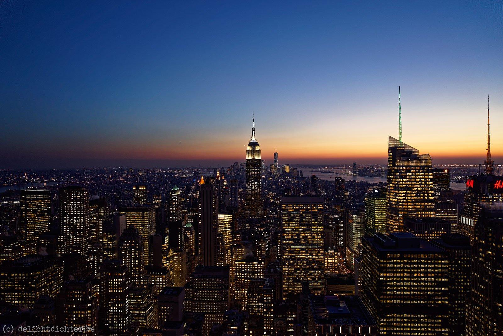 2015_01_NYC_20150116_001842_DxO_v10
