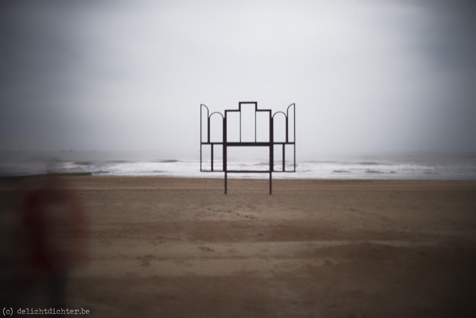 2015_10_Oostende_20151017_145717_DxO_v10