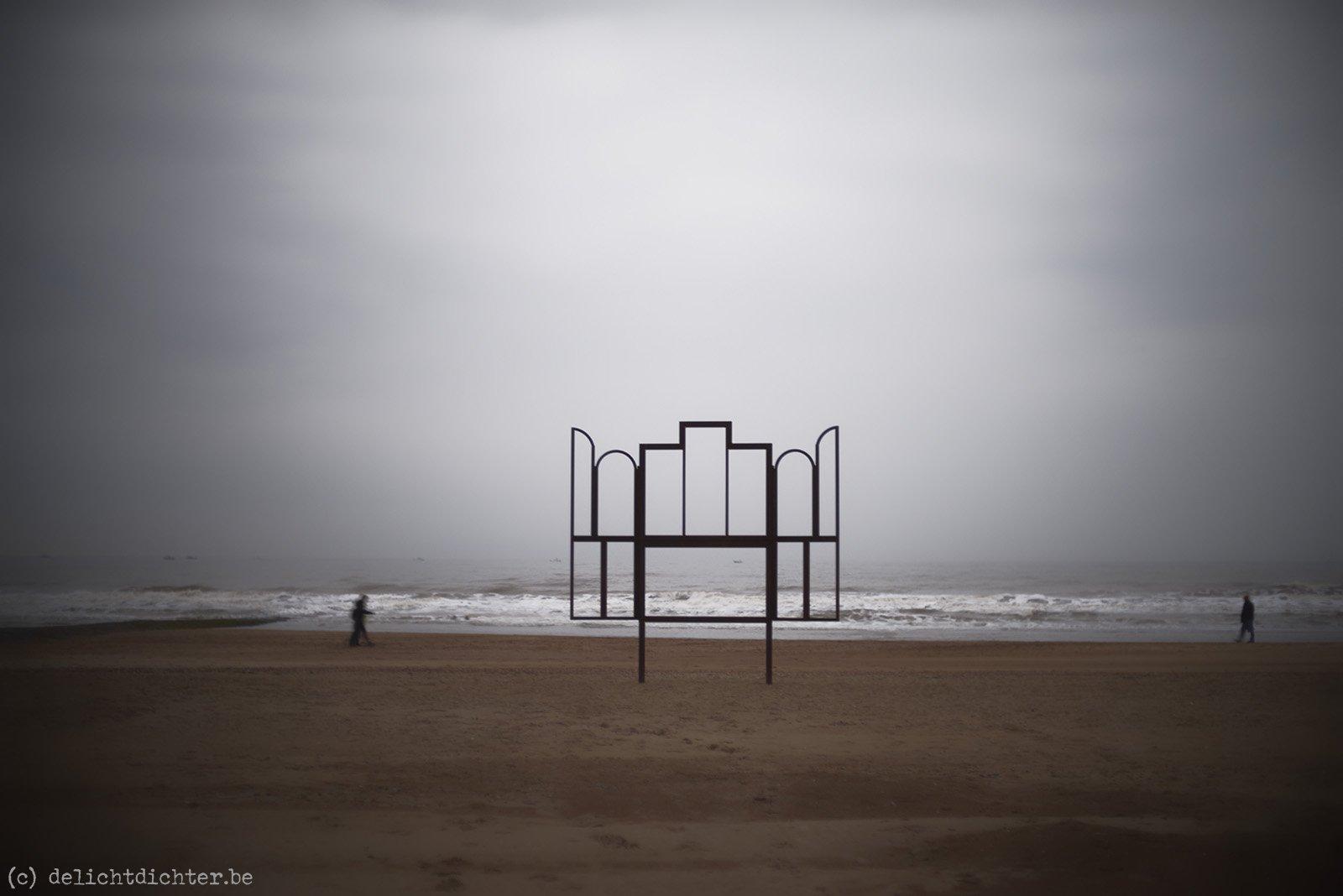 2015_10_Oostende_20151017_145827_DxO_v10