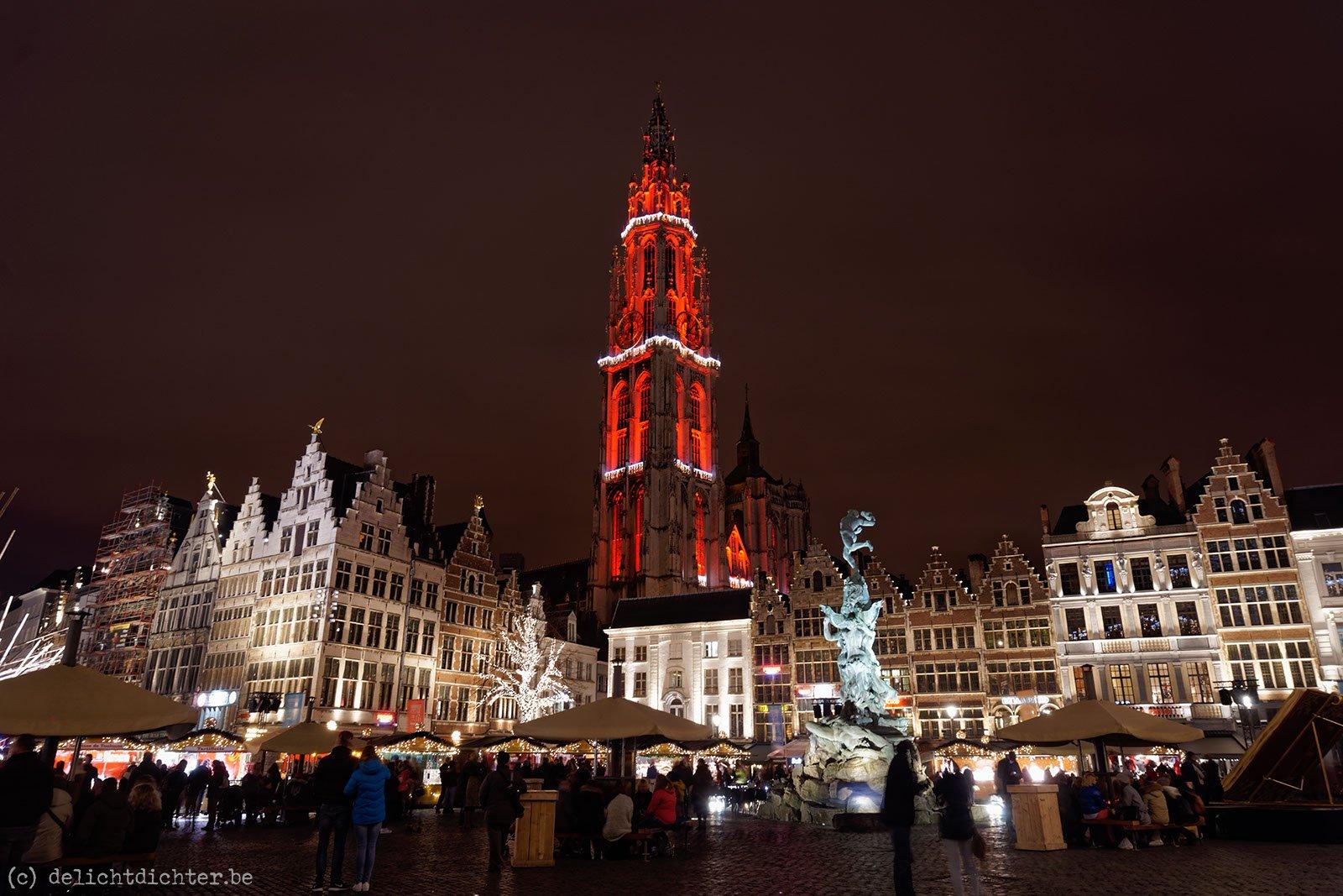 2015_12_Antwerpen_20151221_195949_DxO_v10