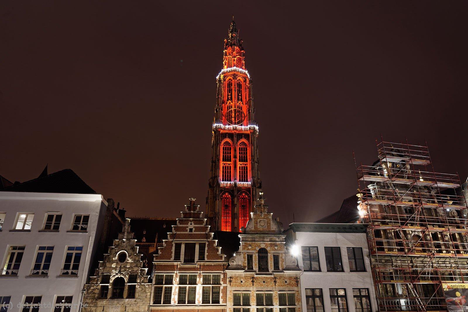 2015_12_Antwerpen_20151221_205700_DxO_v10