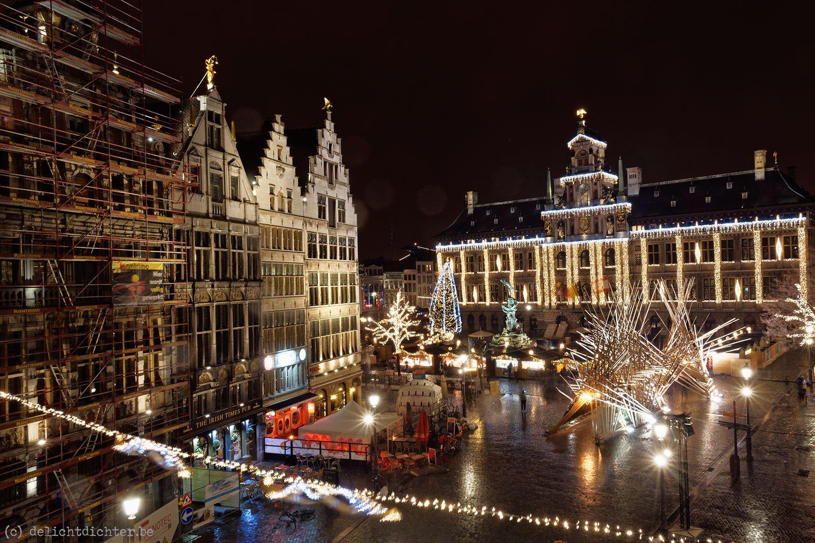 2015_12_Antwerpen_20151221_210213_DxO_v10