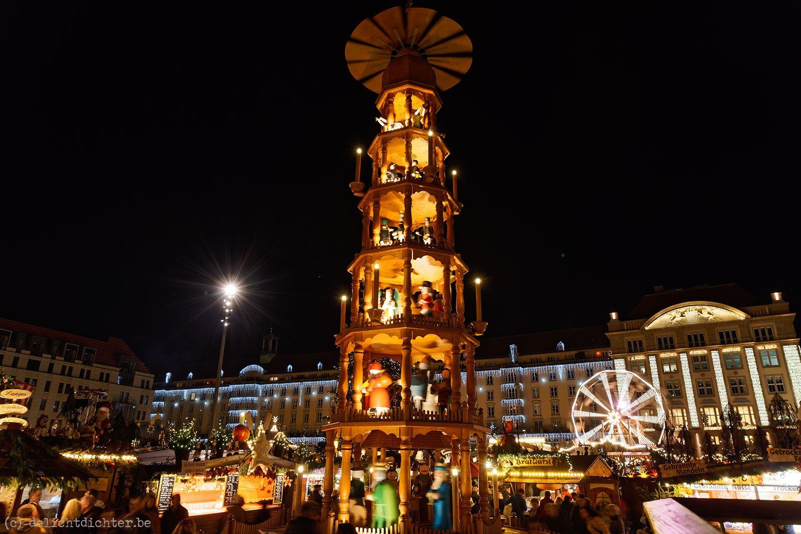 2015_12_Dresden_20151223_214639_DxO_v10