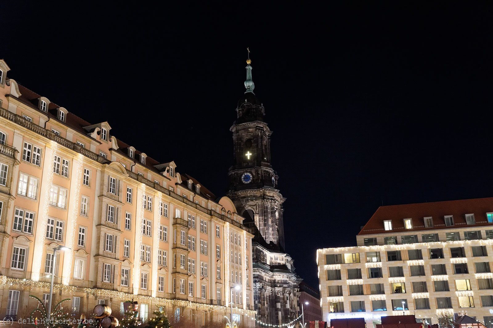 2015_12_Dresden_20151223_214948_DxO_v10