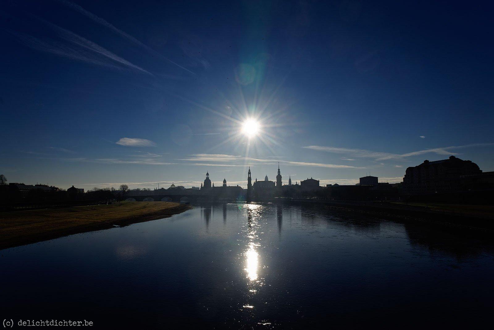 2015_12_Dresden_20151224_110759_DxO_v10_1