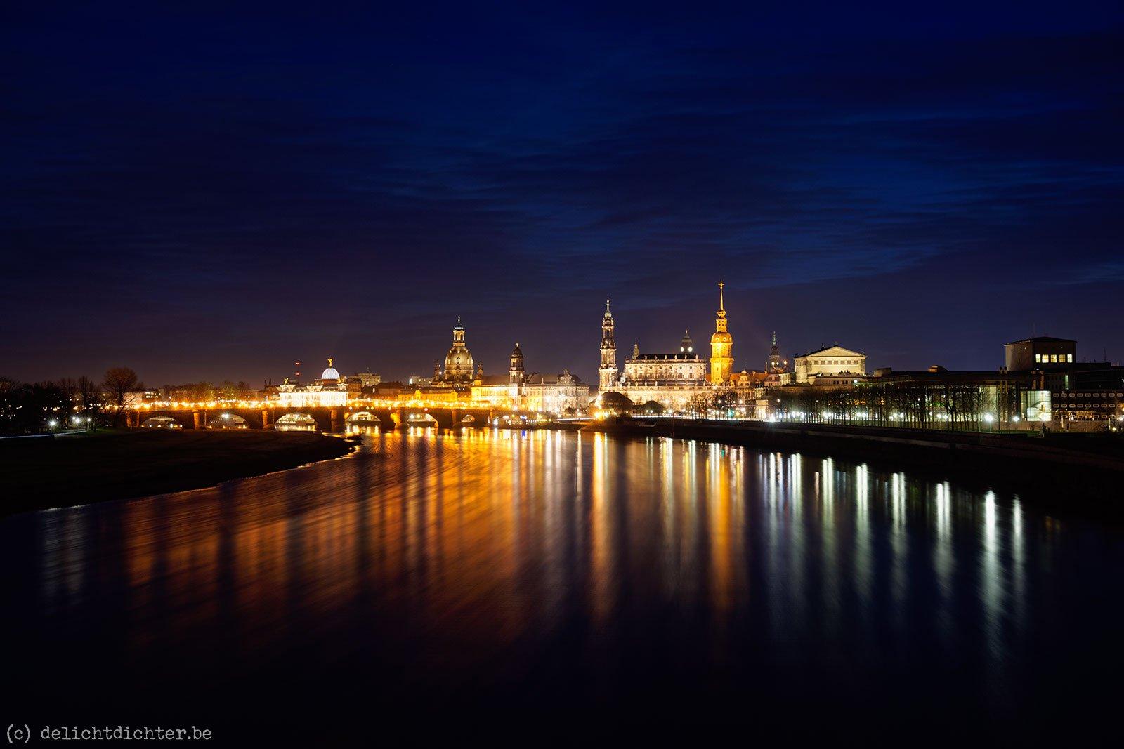 2015_12_Dresden_20151224_180213_DxO_v10_1