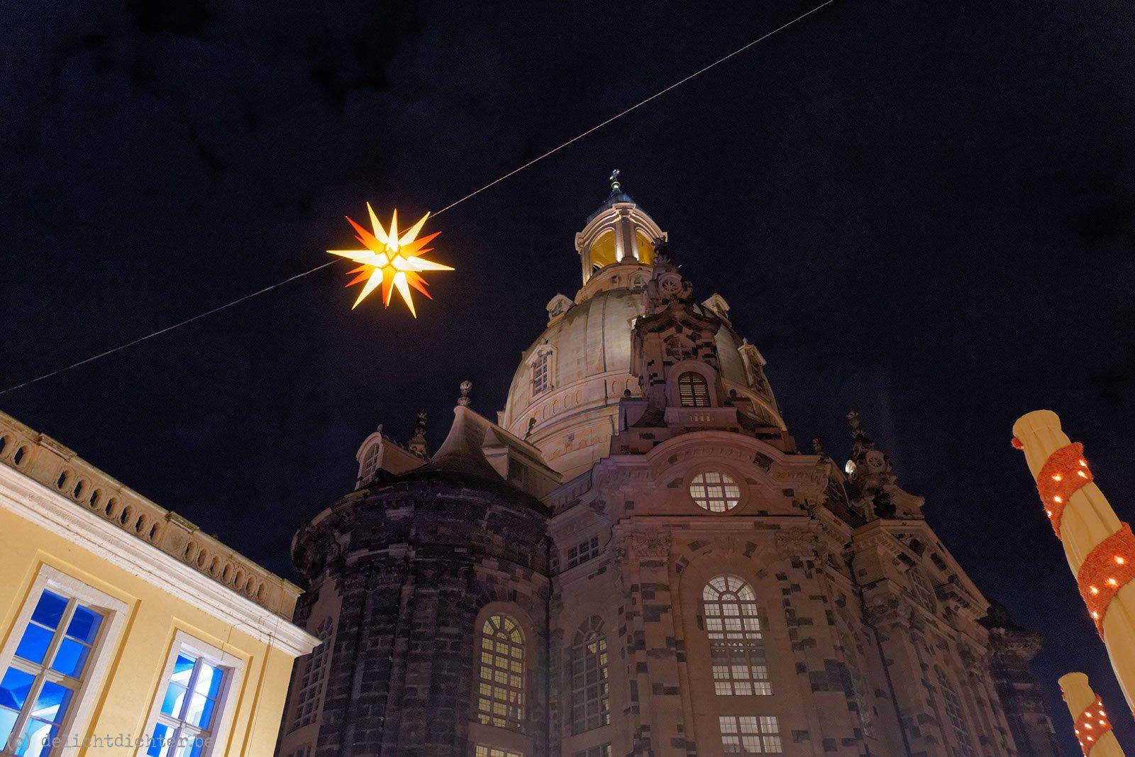 2015_12_Dresden_20151224_213911_DxO_v10