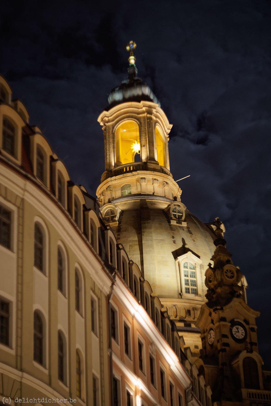 2015_12_Dresden_20151224_214912_DxO_v10