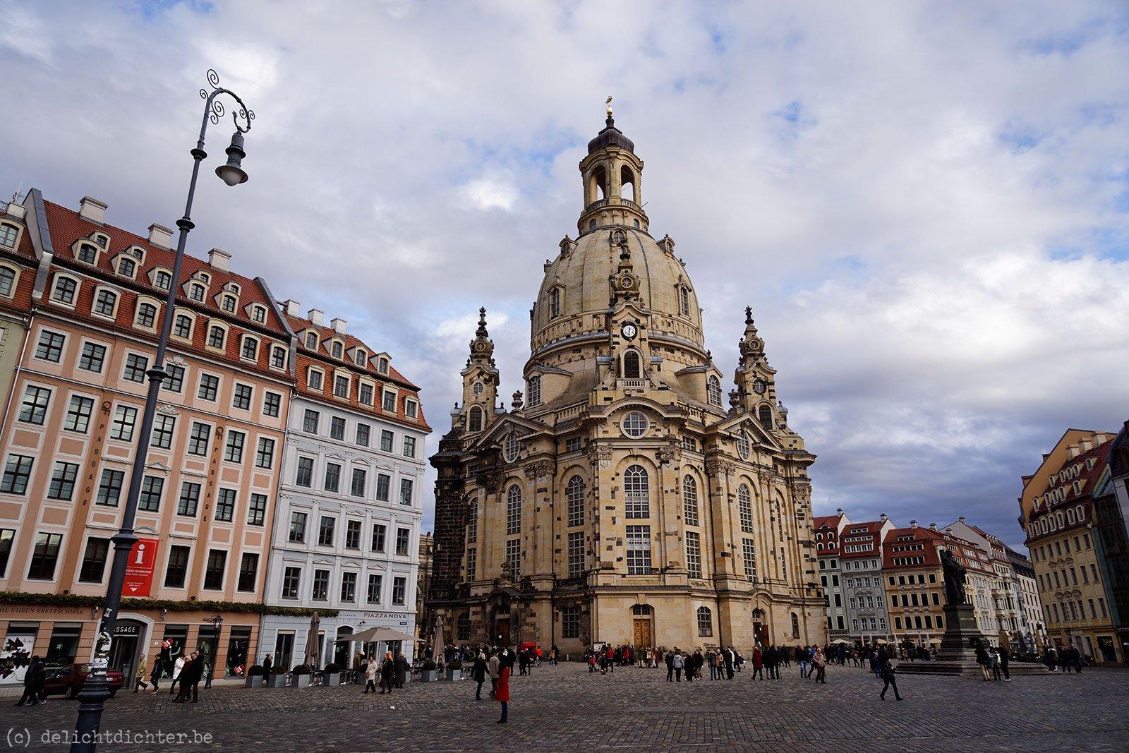 2015_12_Dresden_20151225_132331_DxO_v10