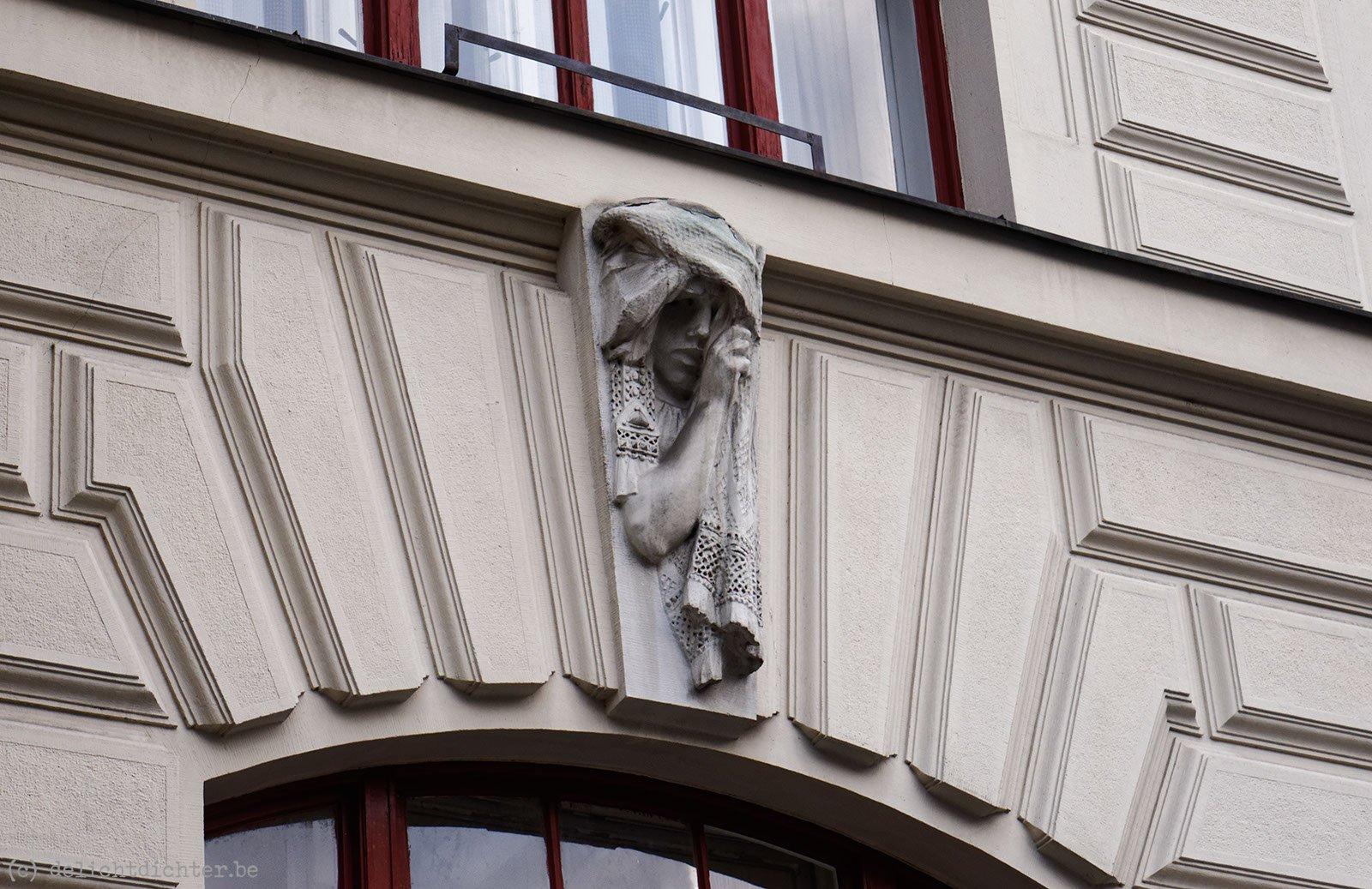 2015_12_Dresden_20151228_160829_DxO_v10