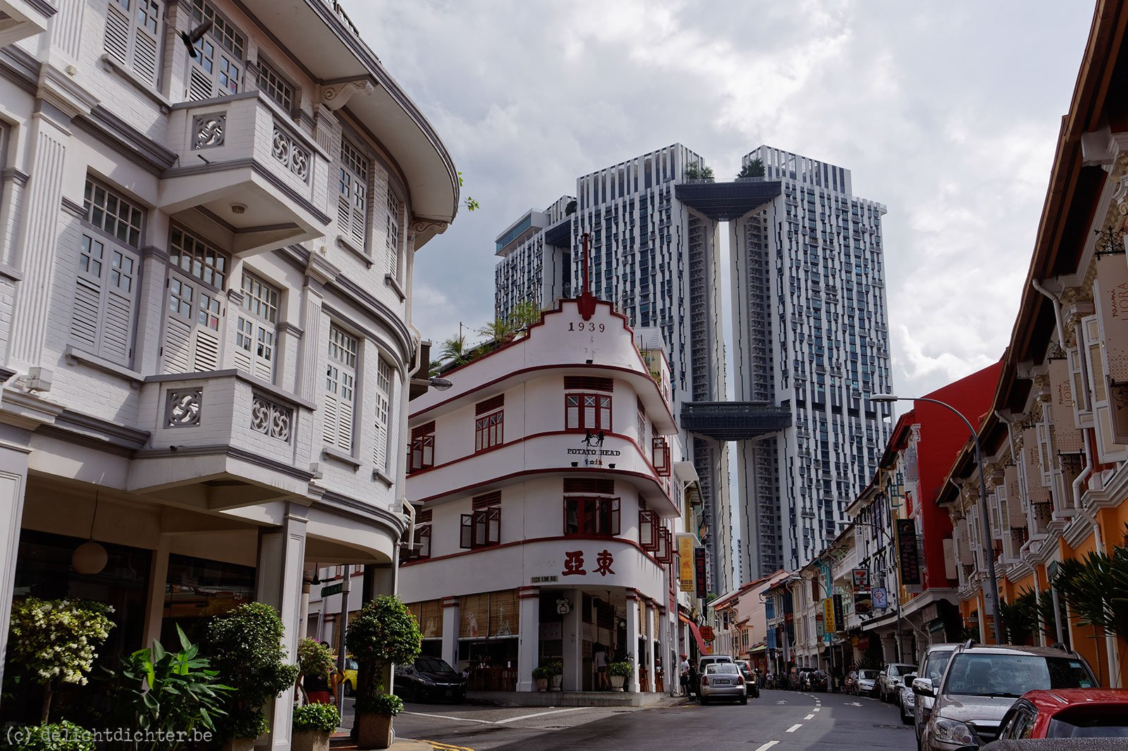 2016_01_Singapore_20160124_092653_DxO_v10