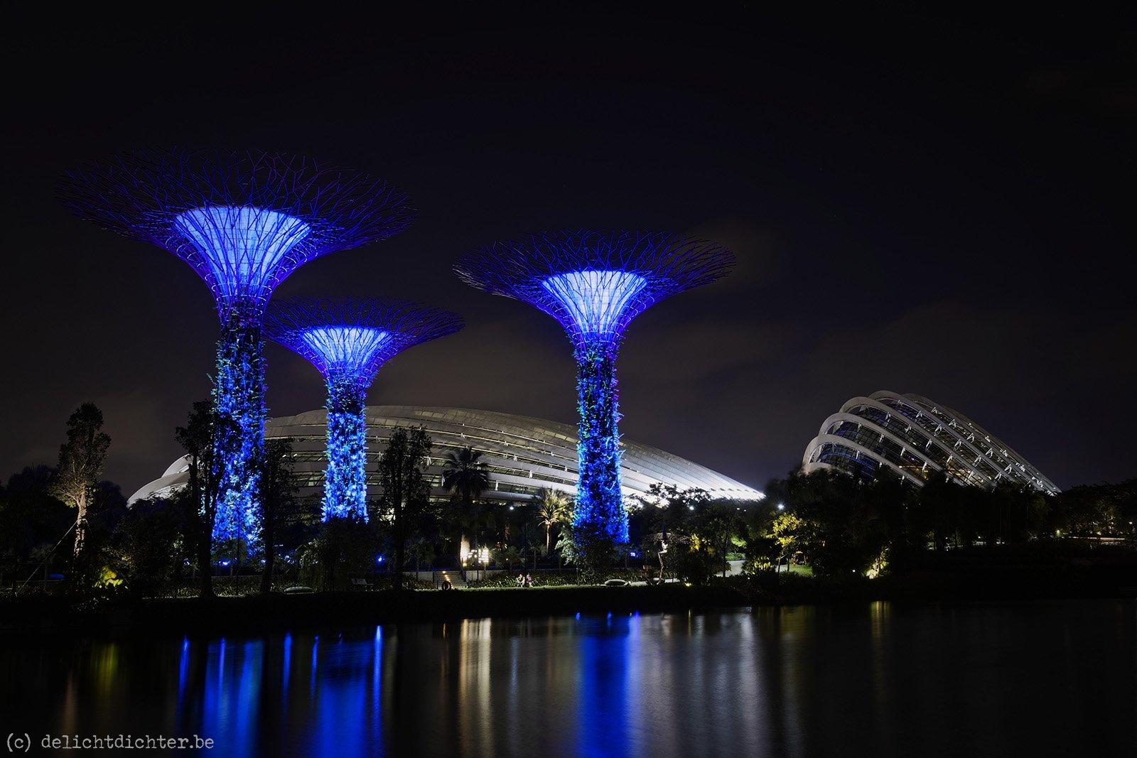 2016_01_Singapore_20160127_143415_DxO_v10