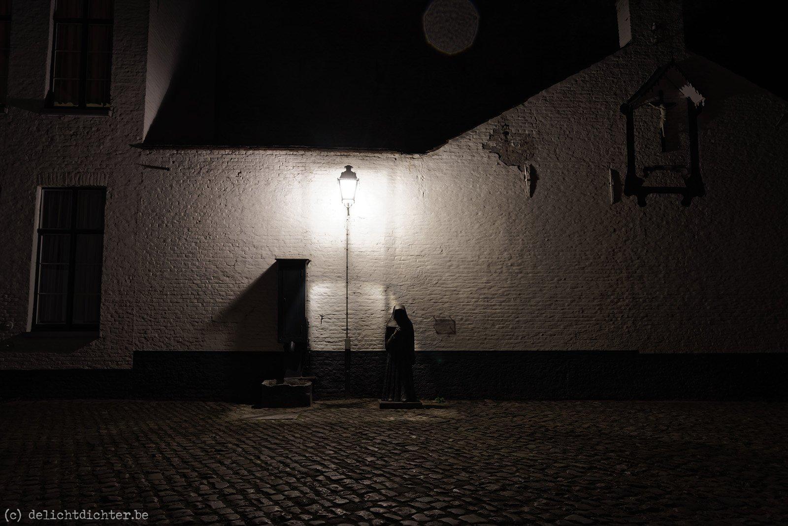 2016_10_Kortrijk_20161016_194802_DxO_v11