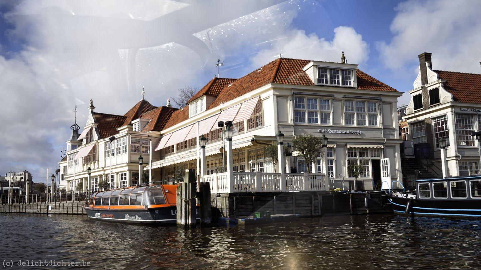 2017_03_Amsterdam_20170302_142241_DxO_v11_1600px
