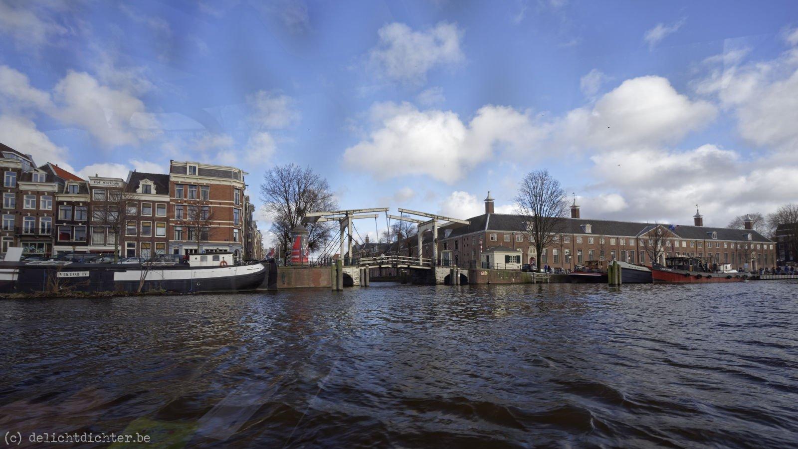 2017_03_Amsterdam_20170302_143935_DxO_v11_1600px
