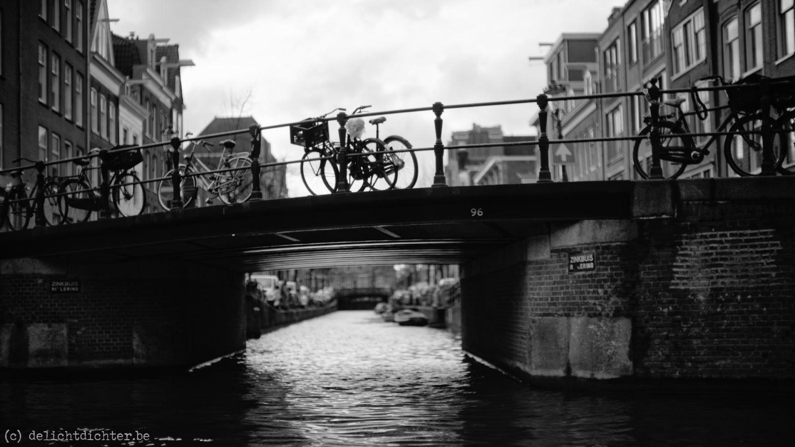 2017_03_Amsterdam_20170302_145524_DxO_v11_1600px