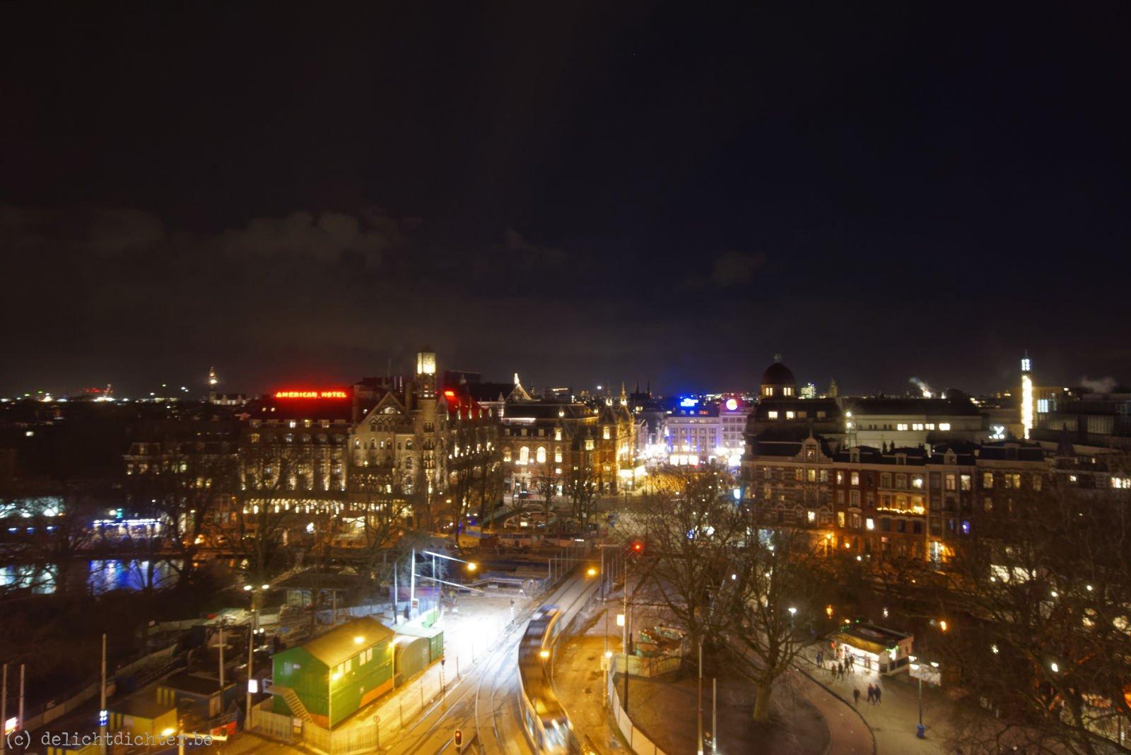 2017_03_Amsterdam_20170302_200705_DxO_v11_1600px