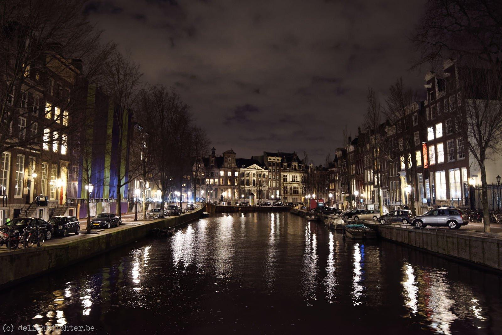 2017_03_Amsterdam_20170302_210738_DxO_v11_1600px
