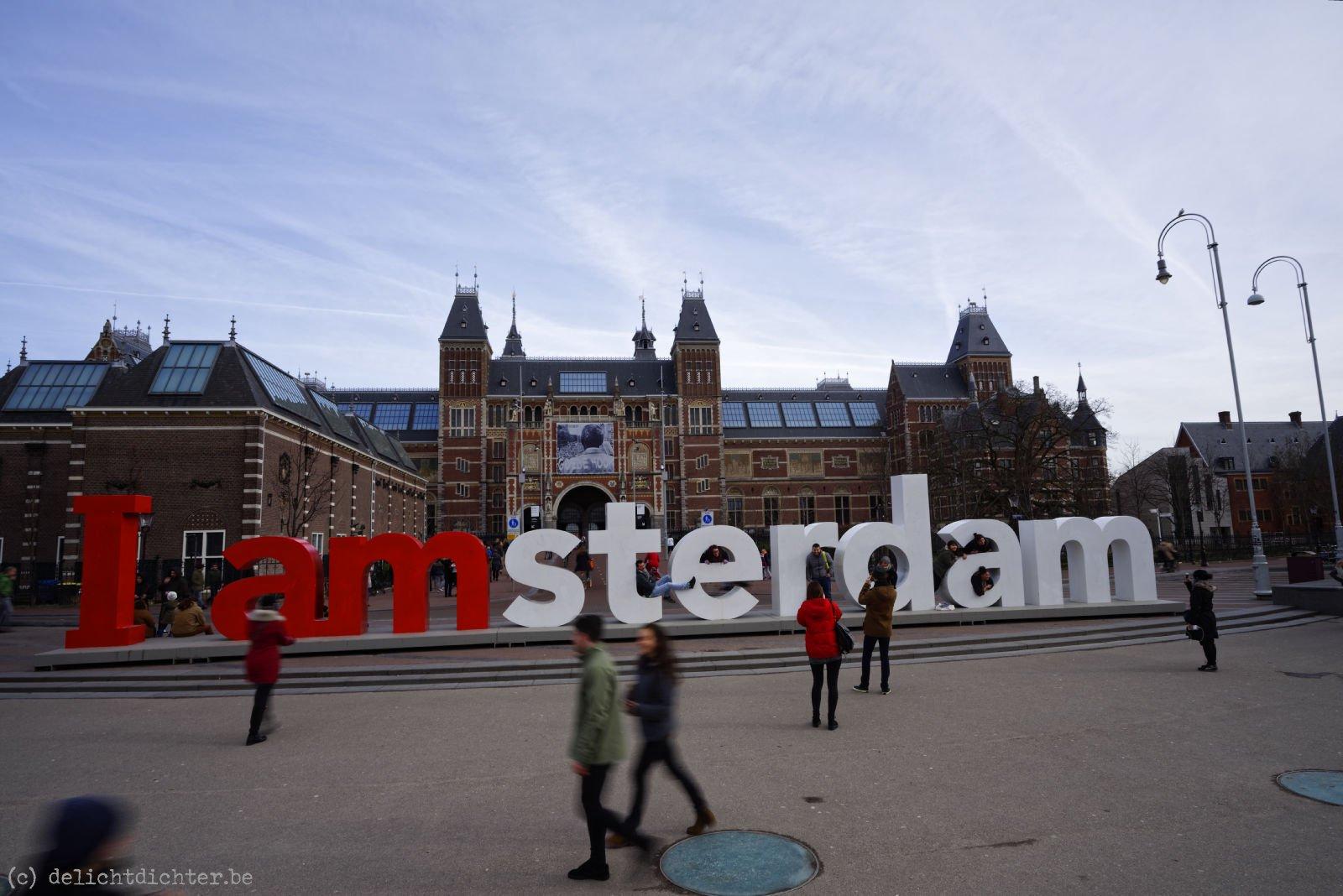 2017_03_Amsterdam_20170303_103731_DxO_v11_1600px