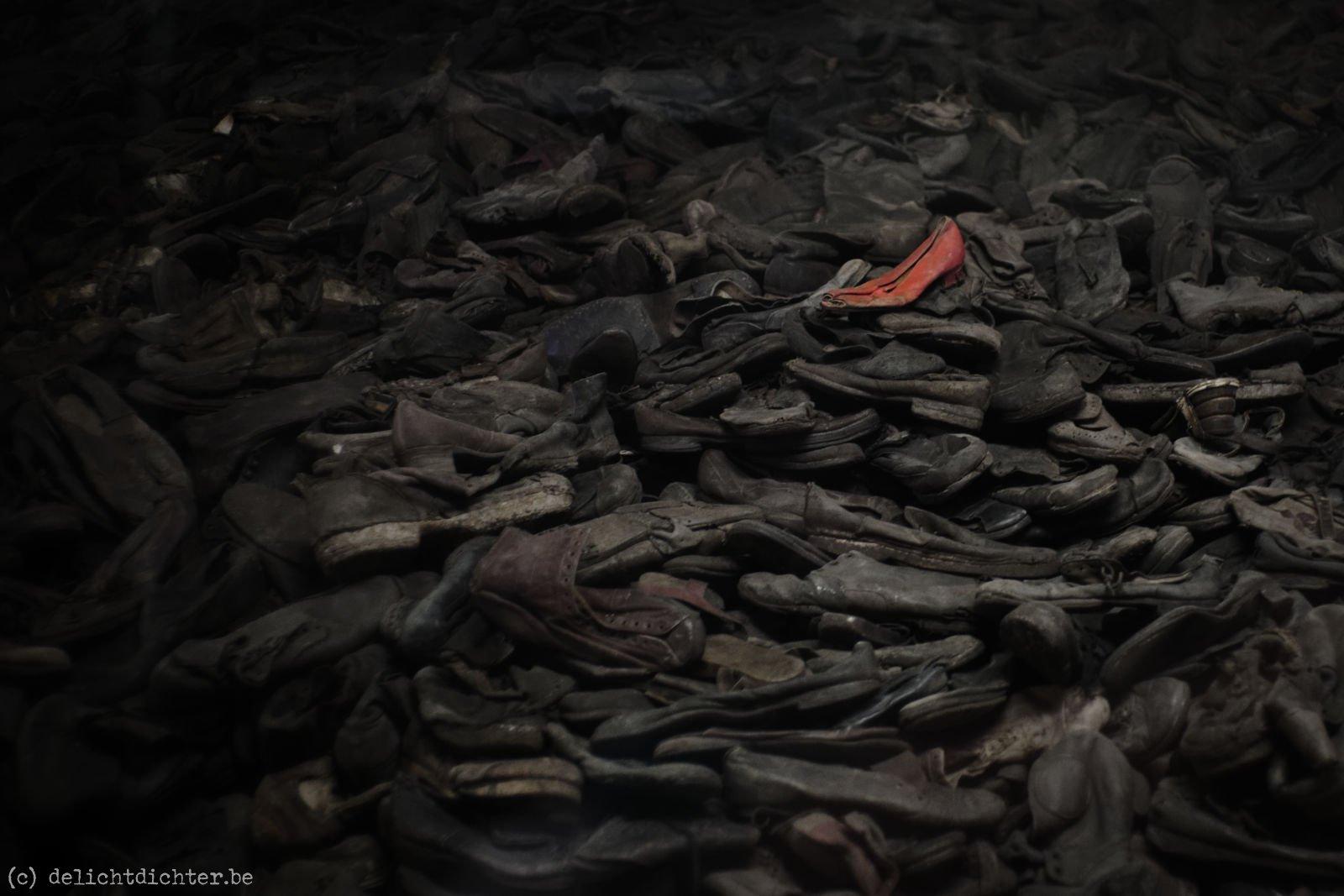 2018_06_Auschwitz_20180620_094616_DxO_PL1_1600px