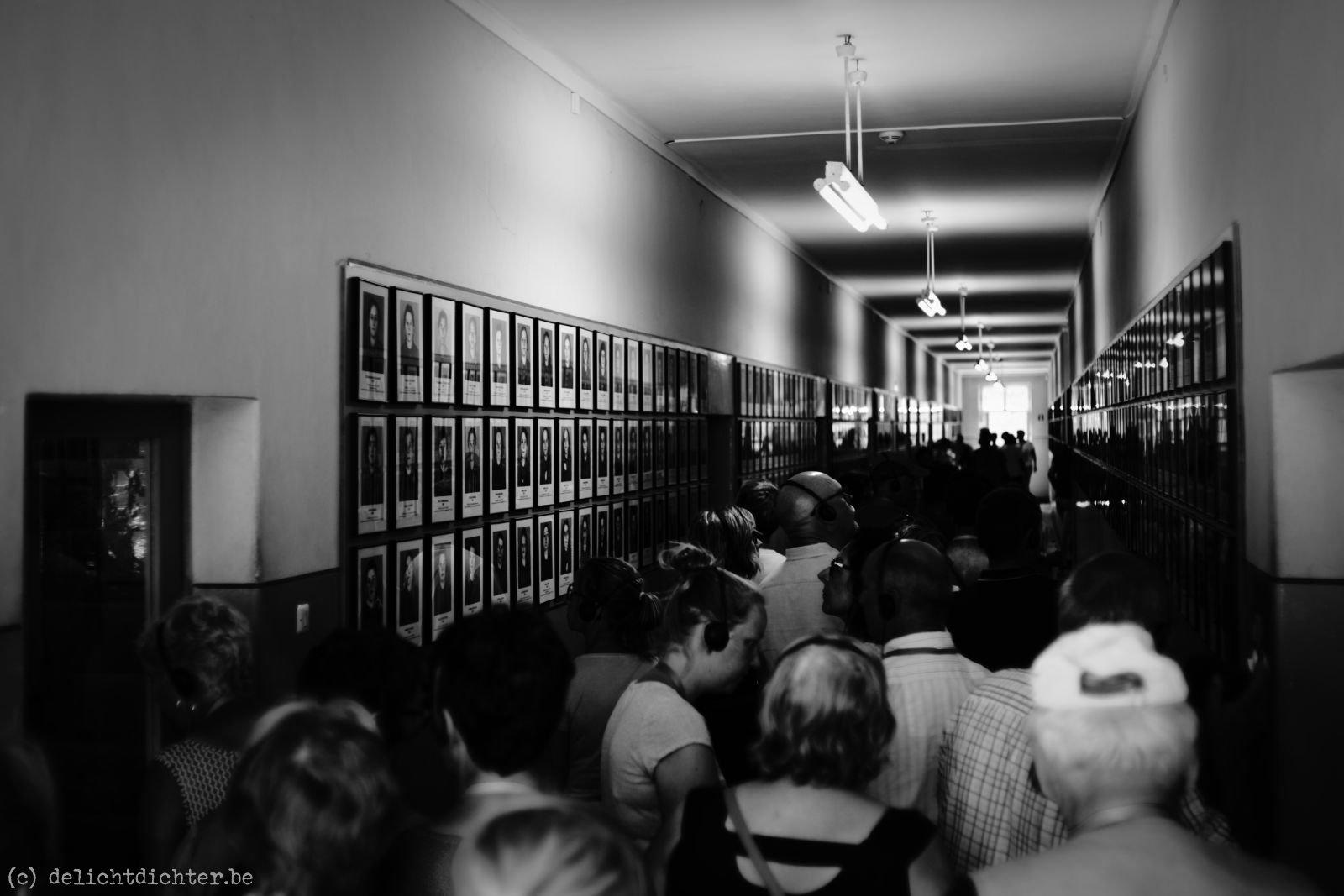 2018_06_Auschwitz_20180620_095054_DxO_PL1_1600px_2