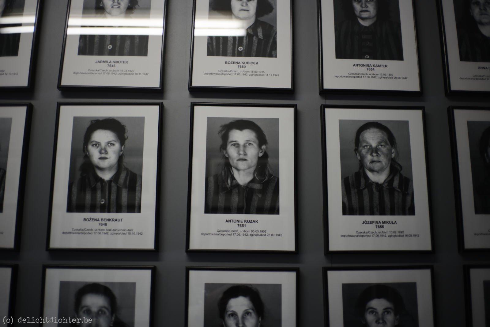 2018_06_Auschwitz_20180620_095253_DxO_PL1_1600px