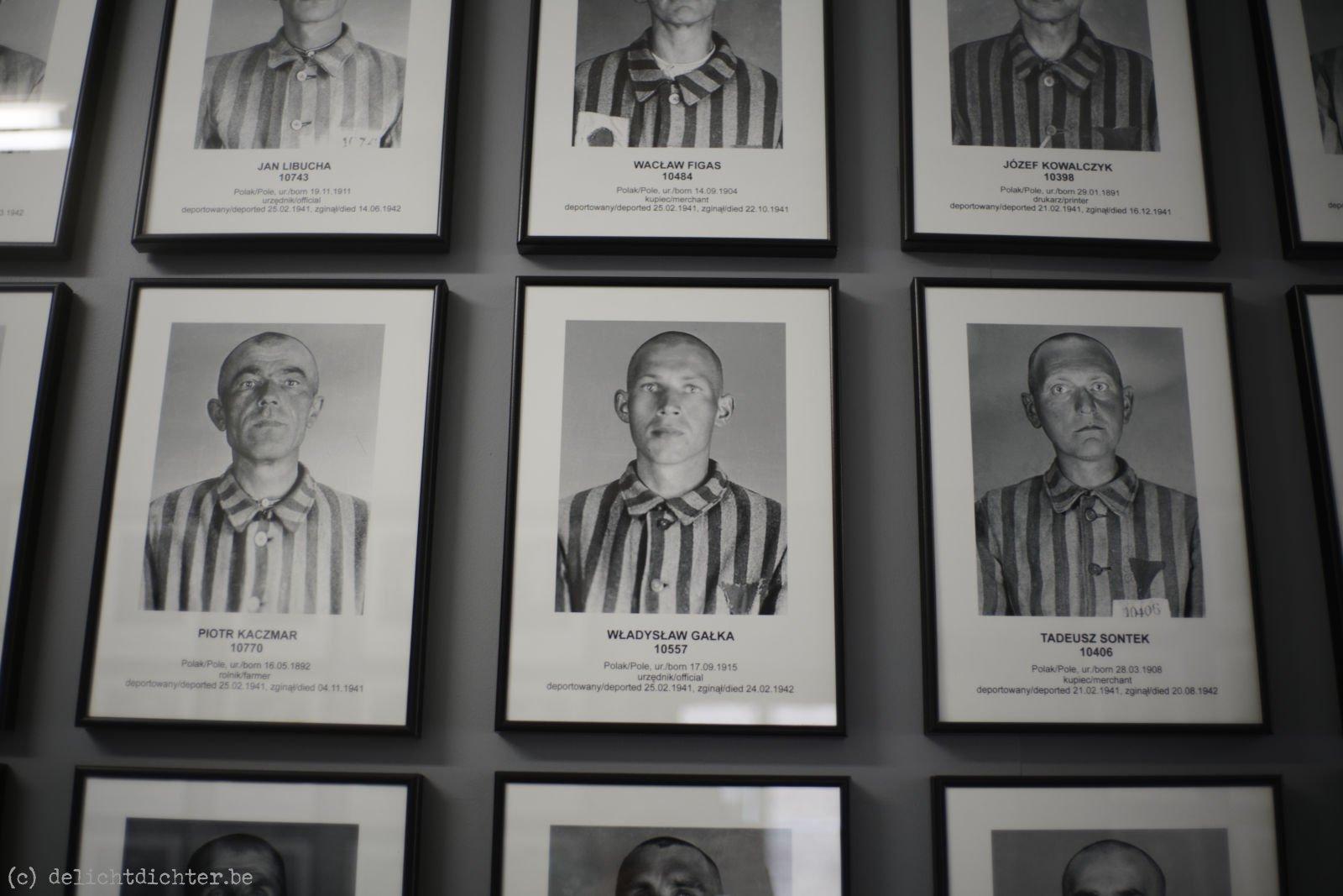 2018_06_Auschwitz_20180620_095345_DxO_PL1_1600px