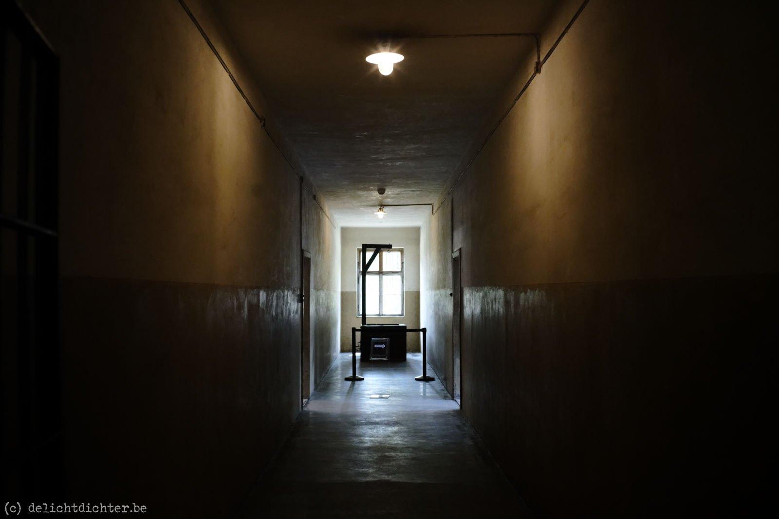 2018_06_Auschwitz_20180620_100643_DxO_PL1_1600px