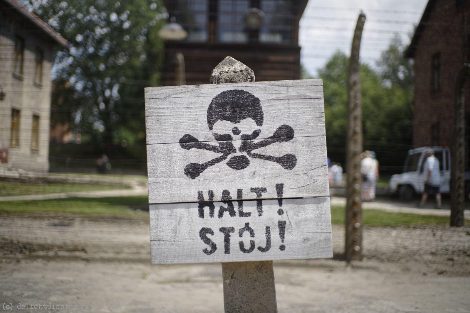 2018_06_Auschwitz_20180620_101945_DxO_PL1_1600px