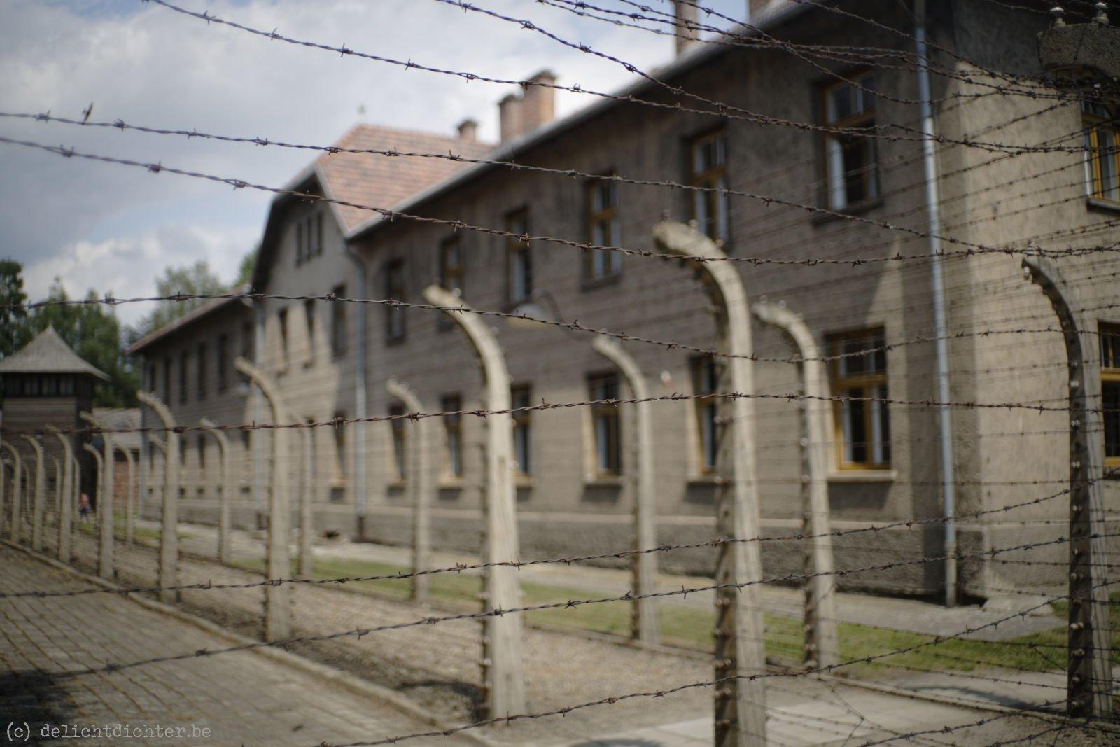 2018_06_Auschwitz_20180620_102033_DxO_PL1_1600px