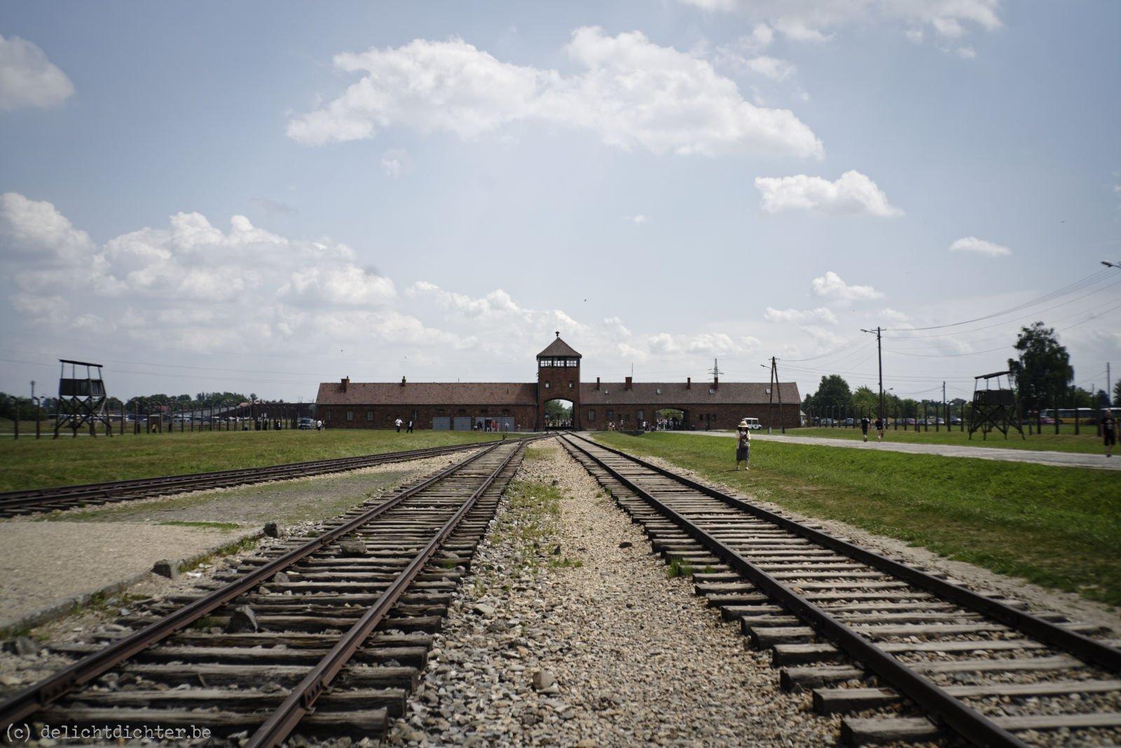 2018_06_Auschwitz_20180620_110613_DxO_PL1_1600px