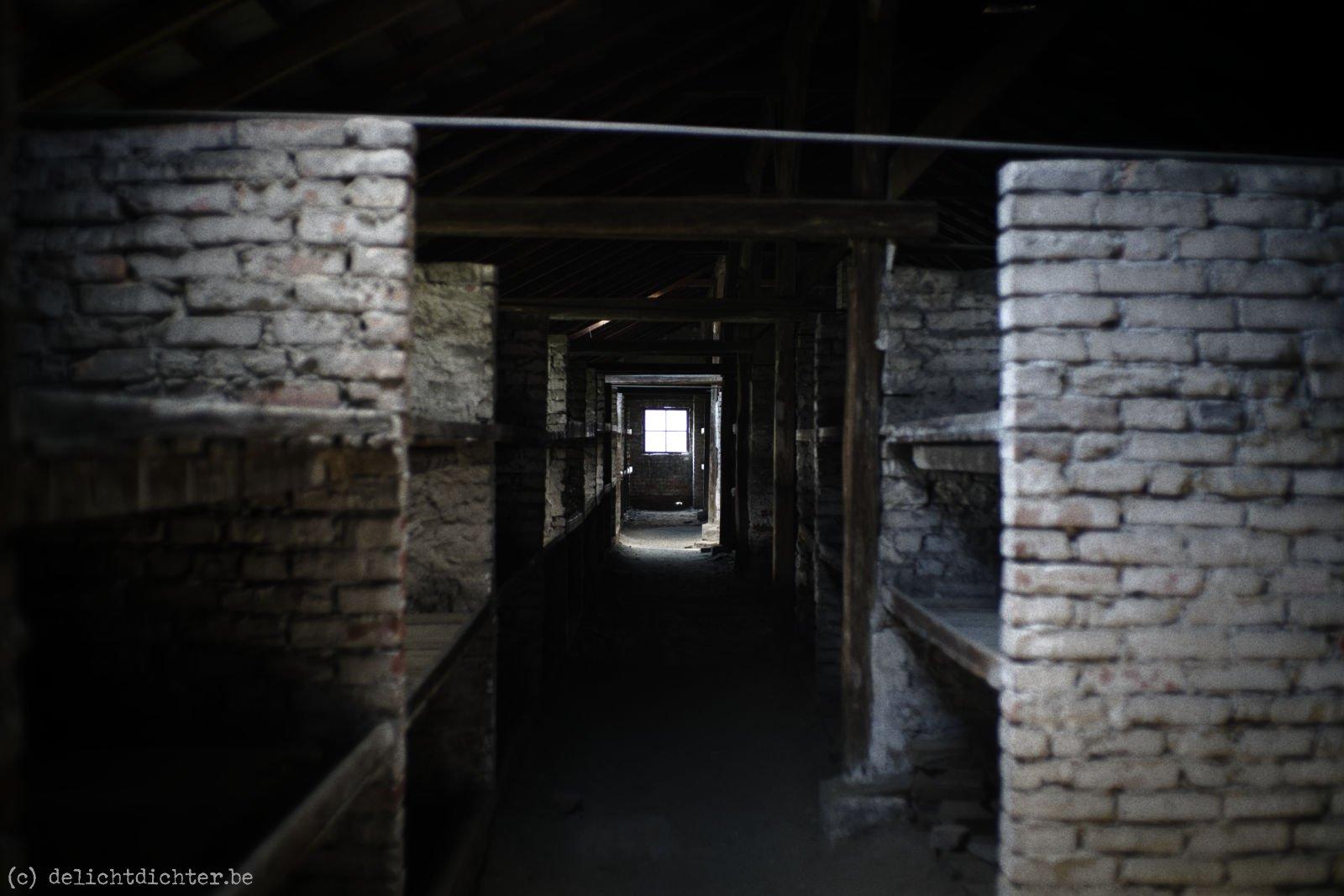 2018_06_Auschwitz_20180620_120052_DxO_PL1_1600px