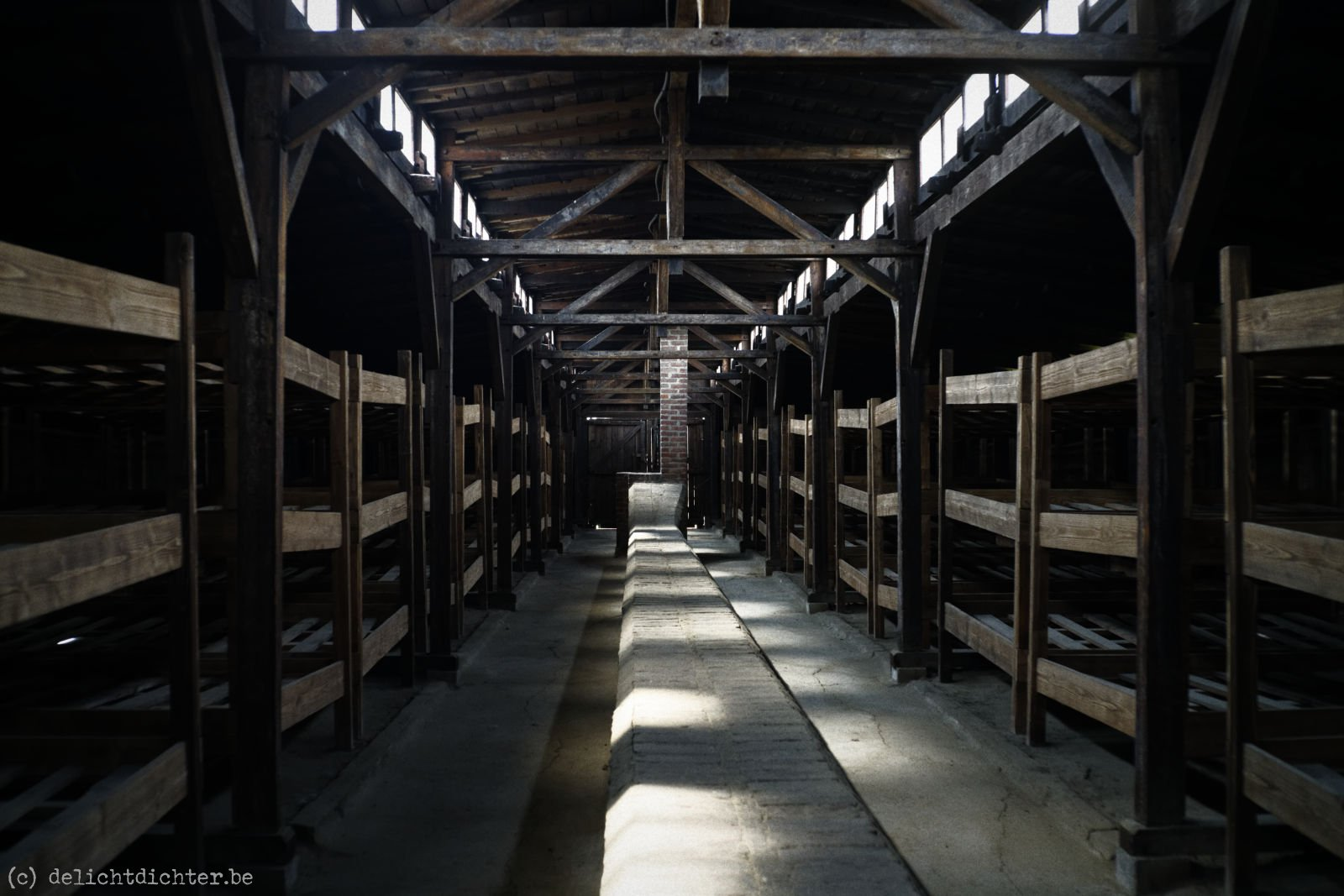 2018_06_Auschwitz_20180620_121558_DxO_PL1_1600px