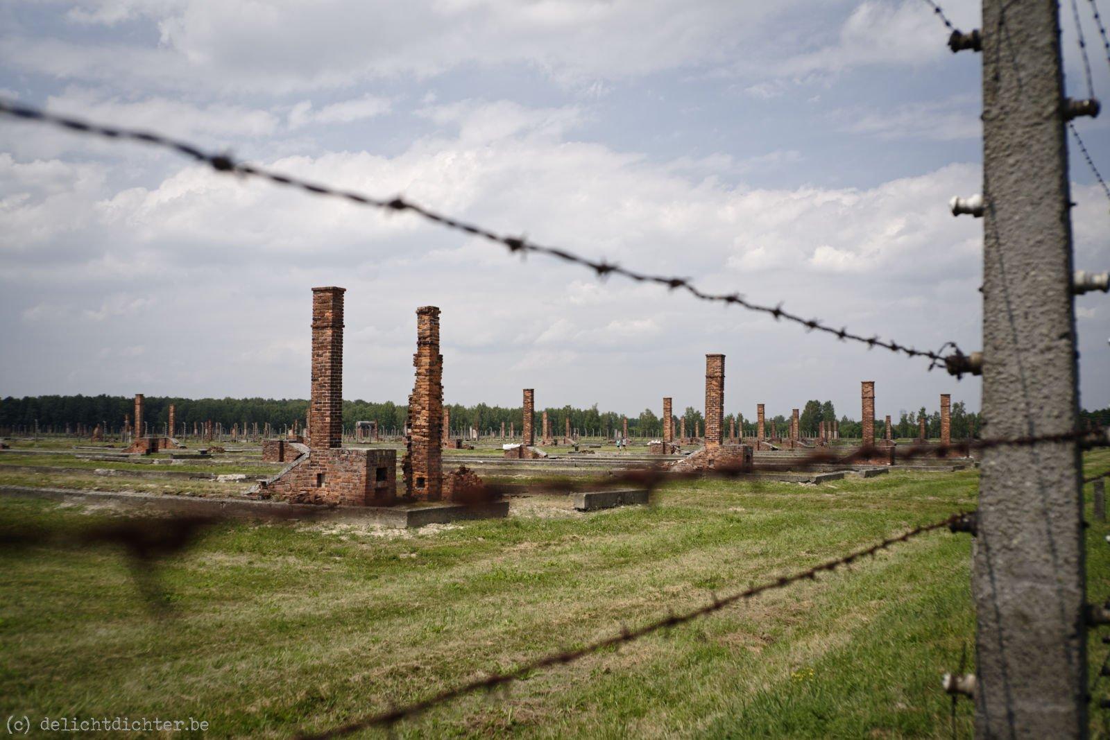 2018_06_Auschwitz_20180620_121857_DxO_PL1_1600px