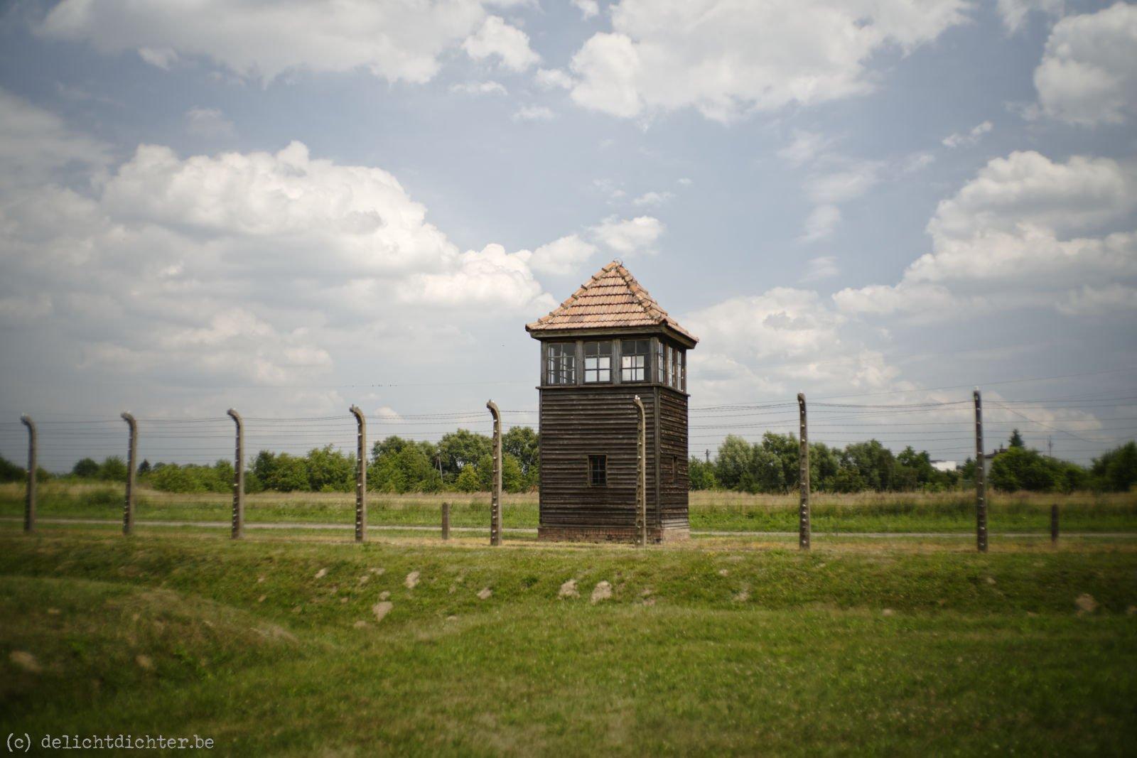 2018_06_Auschwitz_20180620_122157_DxO_PL1_1600px
