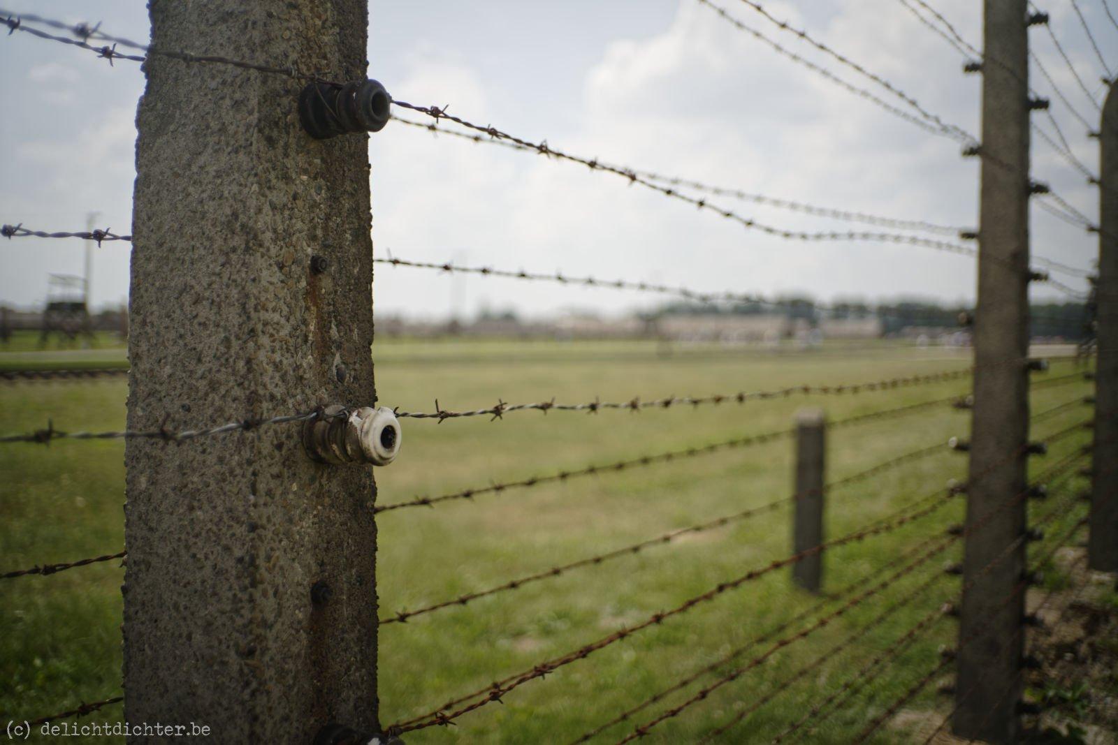 2018_06_Auschwitz_20180620_122442_DxO_PL1_1600px