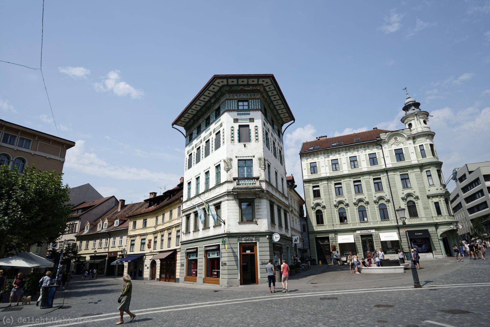 2018_07_Slovenie_20180720_101009_DxO_PL1_1600px