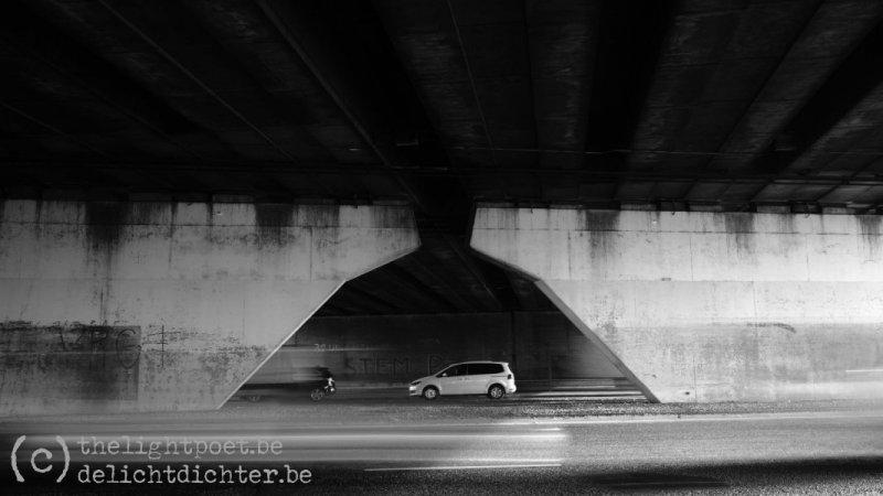 2019_01_Viaduct_20190123_142132_DxO_PL2_1600px
