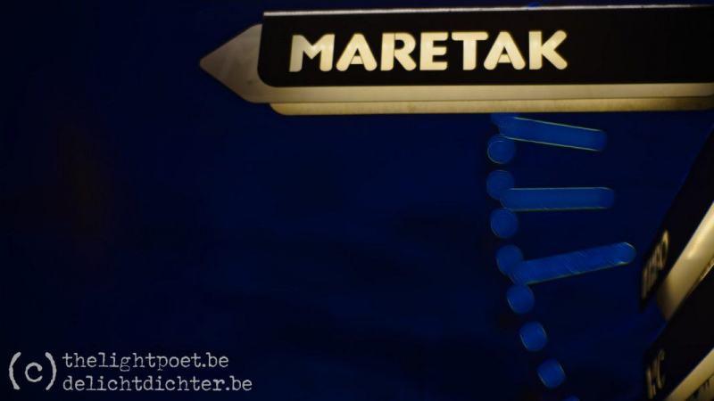 2019_12_XKerstmarkt_20191214_181243_DxO_PL3_1600px