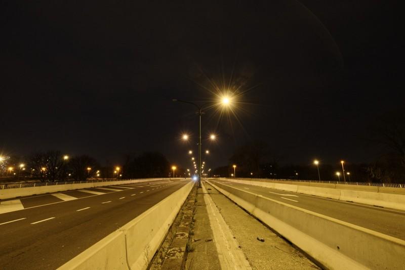 Op- en afrit 'Borgerhout' (E313)