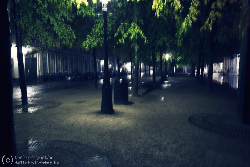 2020_08_Brugge_20200819_214545_DxO_PL3_1600px