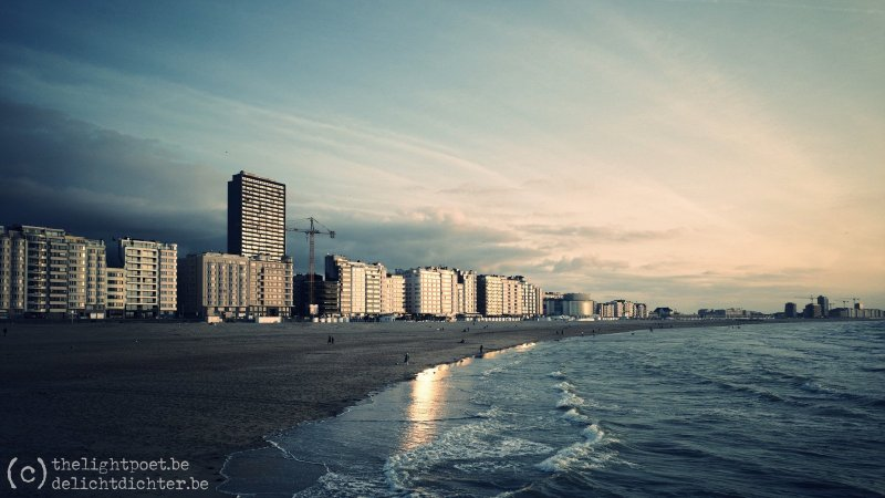 2020_09_Oostende_20200912_193303_DxO_PL3_1600px_1