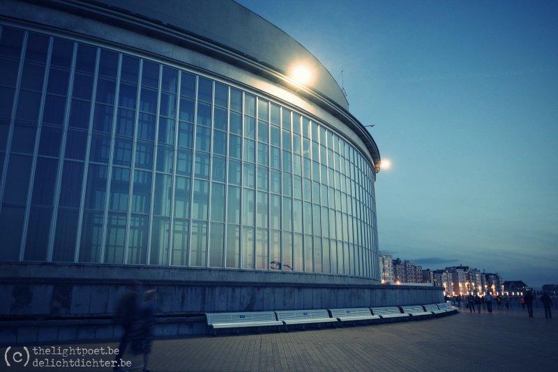 2020_09_Oostende_20200912_203214_DxO_PL3_1600px