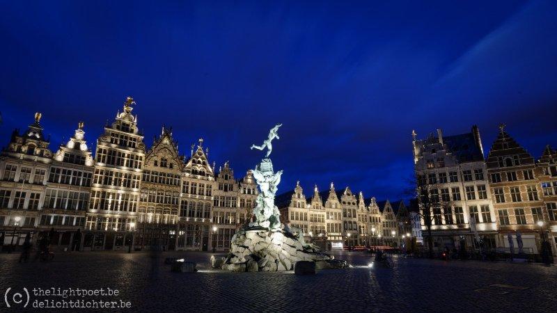 2020_03_Antwerpen_20200315_201629_PRINT_DxO_PL3_1600px