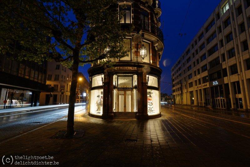 2020_03_Antwerpen_20200430_211525_DxO_PL3_1600px